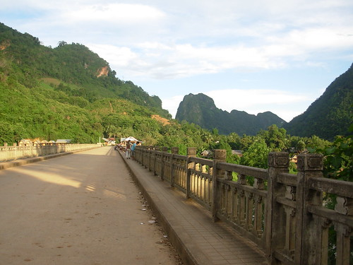Nong Khiaw-Ville (105)