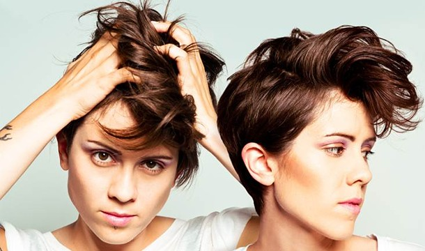 Tegan-and-Sara-1