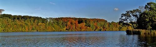 autumn panorama nature canon landscape geotagged hungary hd természet magyarország ősz kaposvár panoráma gravatarcompesztlajos lajospeszt