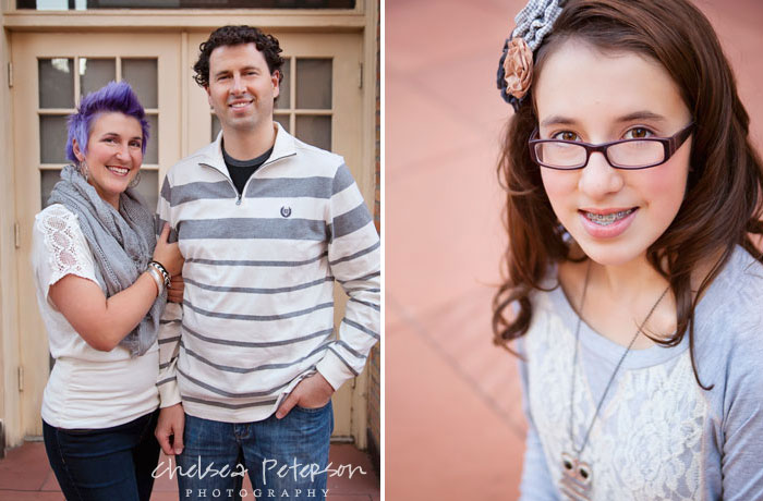 couple-utah-family-photography