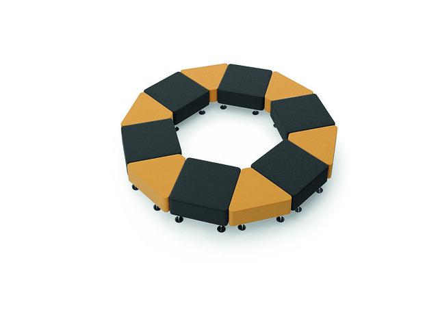 krzesla-recepcyjne-wall-in-05