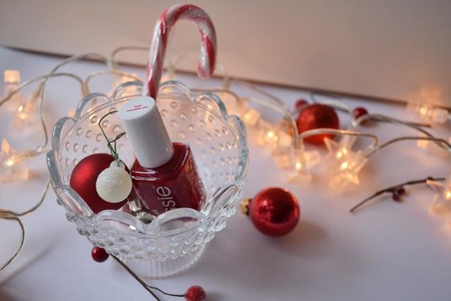 Meine 5 Liebsten Winterlacke Beauty (2)