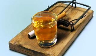 consumul cronic de alcool si interventia in adictie