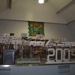 Fotoalbum Muziekconcert 2009