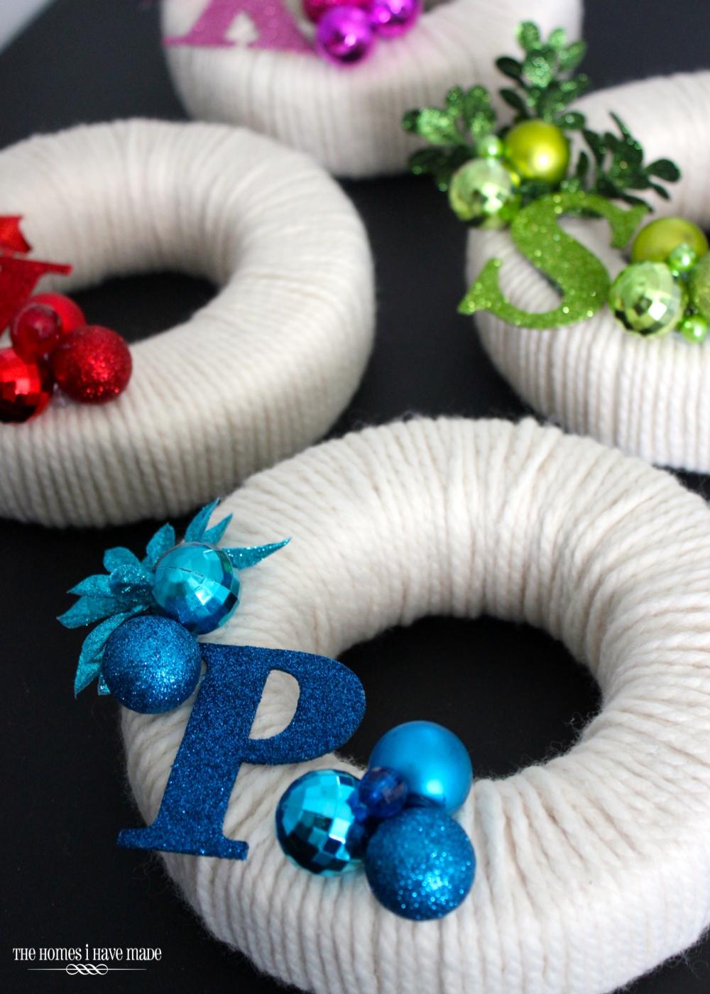 Mini Monogram Wreaths-007