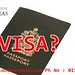 visa-canada-immigration-overseas