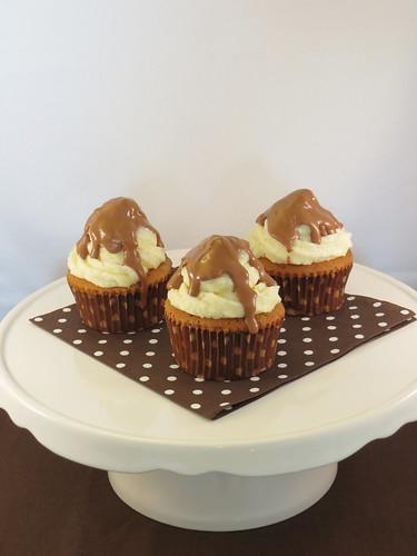 bounty_cupcakes (5)