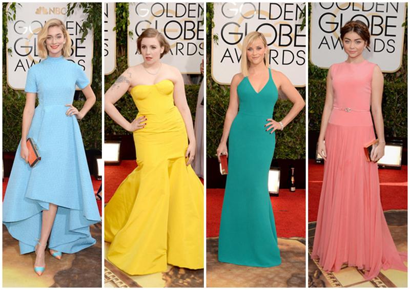 Golden Globes8
