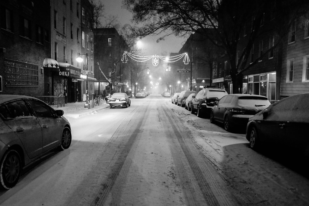 Schnee-6.jpg