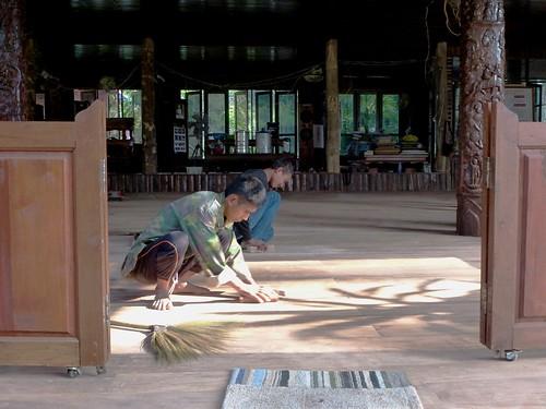 Th-Um Phang -Ville-Monastere (2)