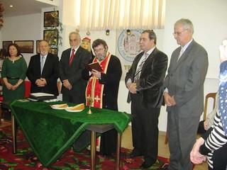 κοπή πίτας συλλόγου τερπνιωτών θεσσαλονίκης τερπνή