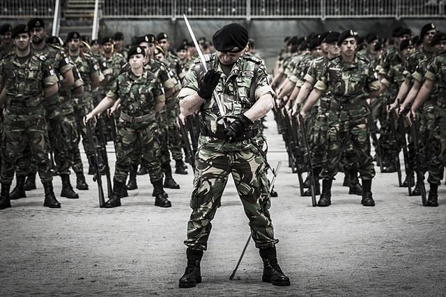 FIA_Dez Army_PP05_s