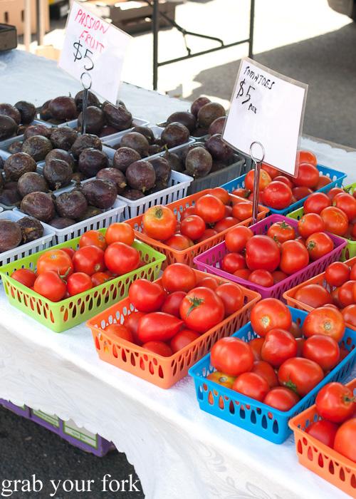 Super Food Market Uk