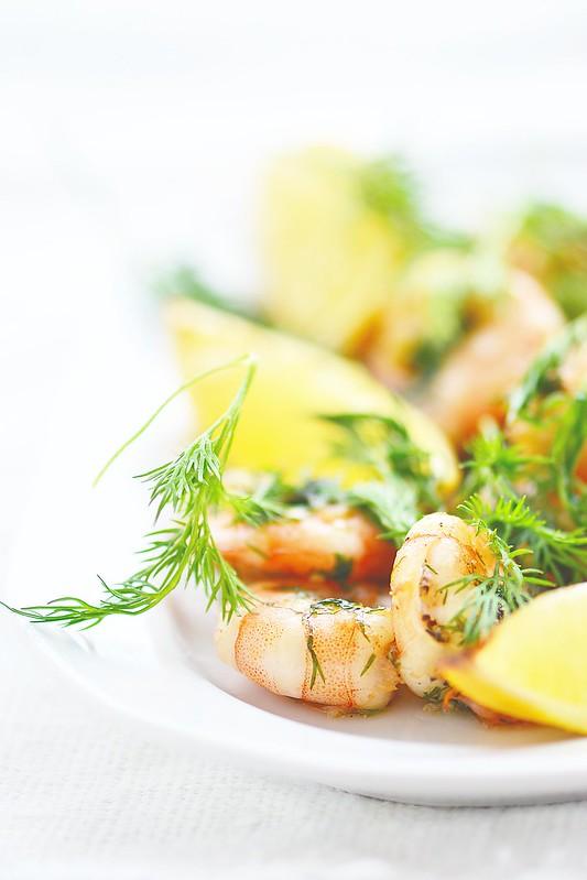 srimps.1