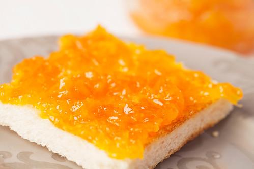 Confitura-de-taronja-amarga-4