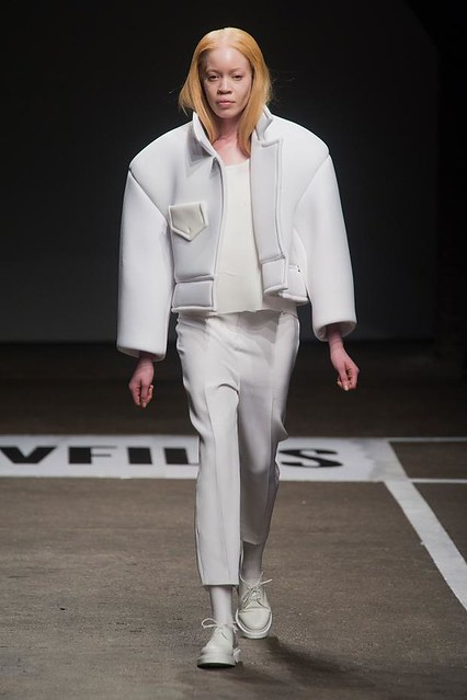 melitta-baumeister-autumn-fall-winter-2014-nyfw2