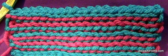Slip-Stitch-Row-29