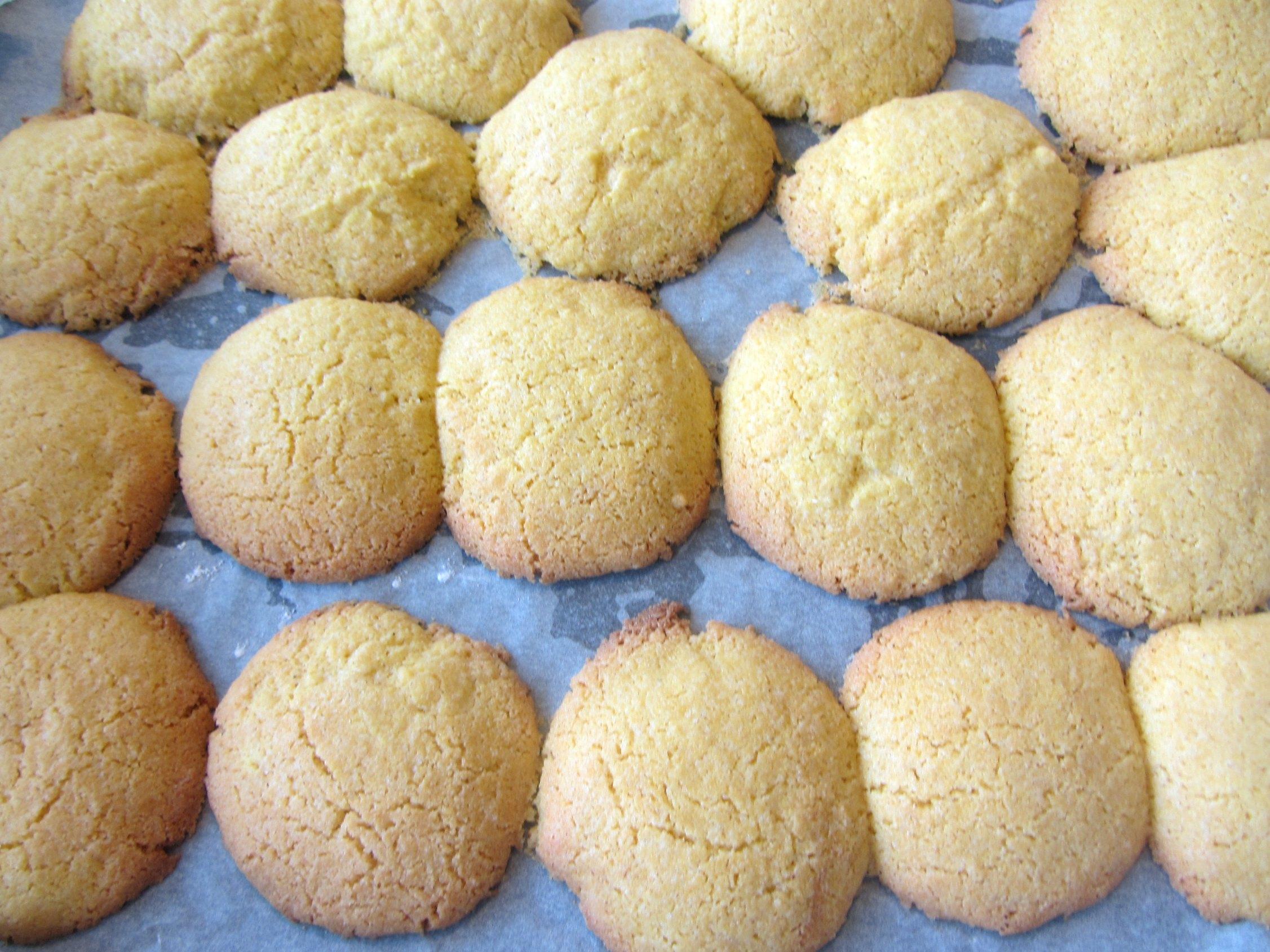 Biscoitosmilho3