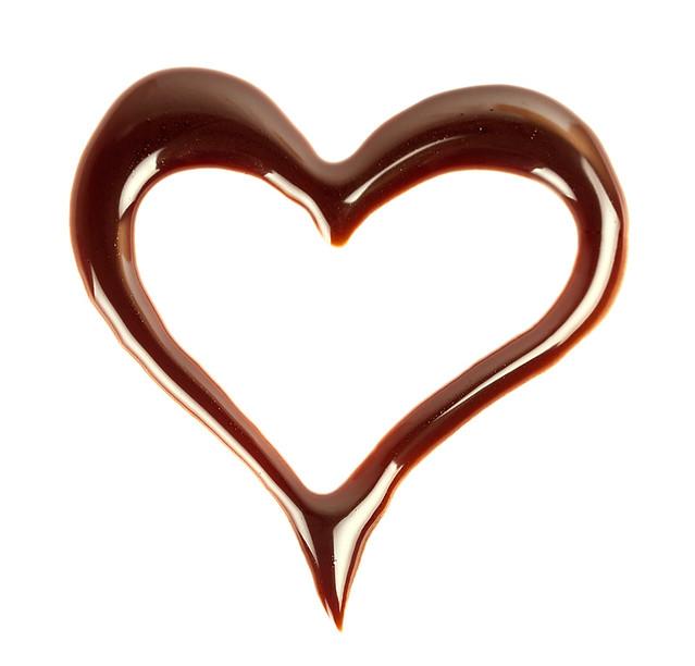 Chocolate-Heart1