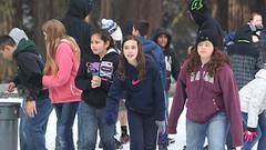 2014 Hartland Junior Winter Camp-180