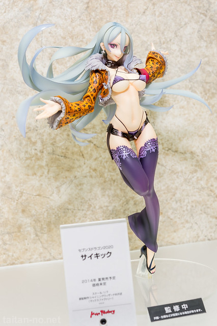 WF2014W-04_WONDERFUL_HOBBY_LIFE_FOR_YOU!!-DSC_2793