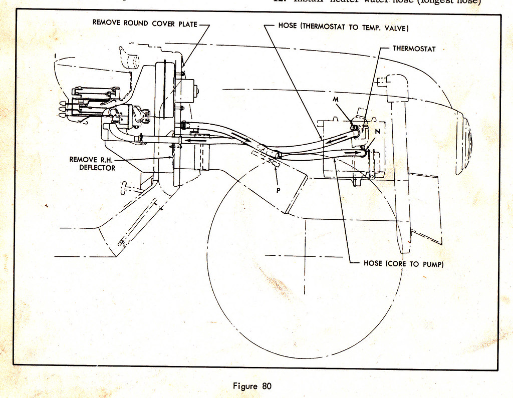 1951 desoto wiring diagram 1955 desoto wiring diagram