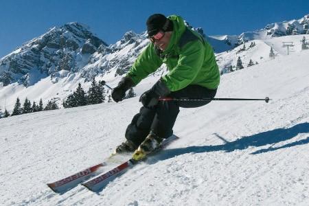 Allianz varuje české lyžaře v zahraničí: pozor na soudní spory