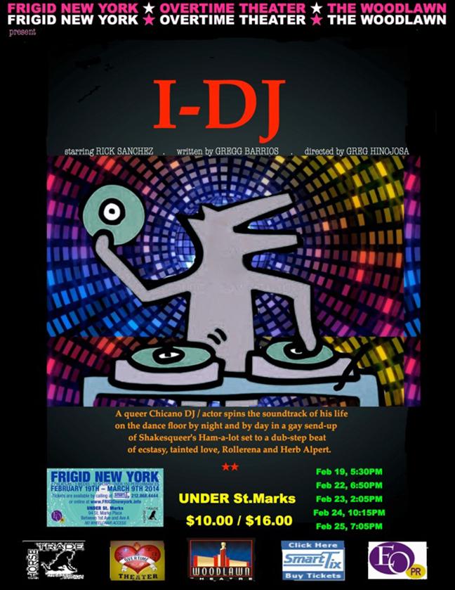 I-DJ_3