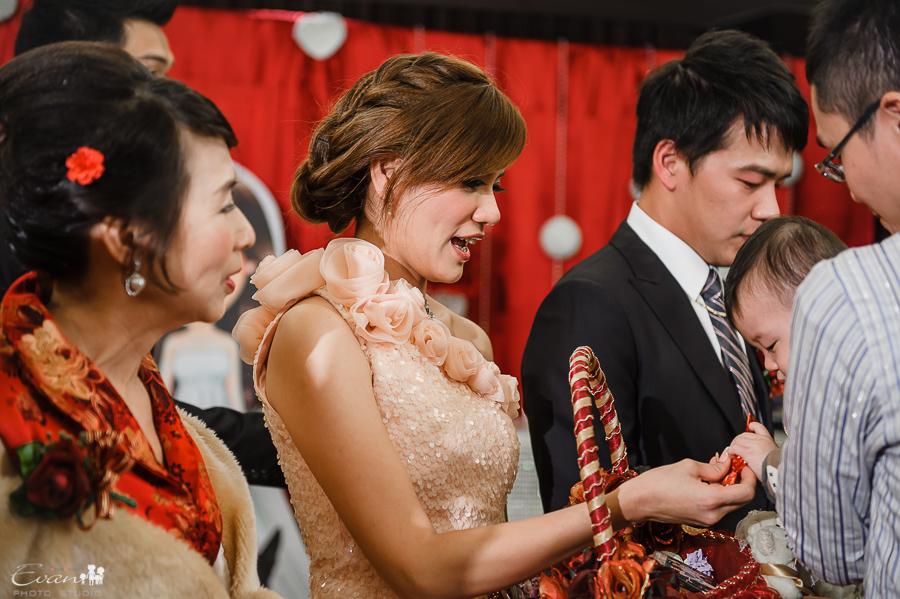 婚禮紀錄_199