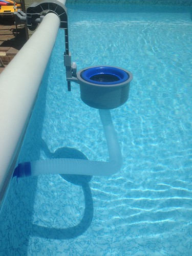 How To Take Care Of Your Swimming Pool Cartridge Filters Swimming Pool Products