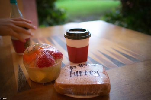 breakfast-1-2