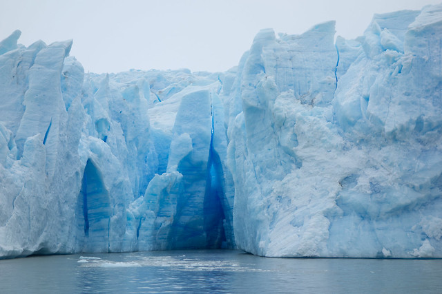 Chasing Ice-6