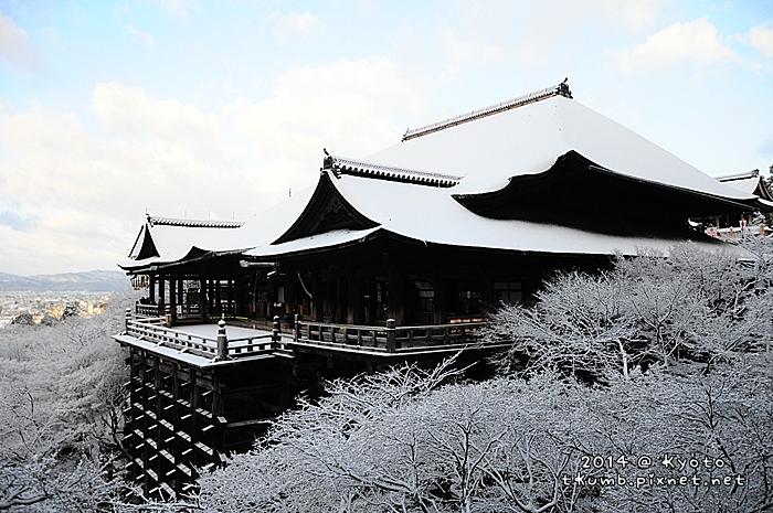 雪清水 (6).jpg