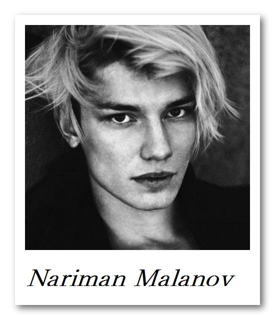 Image_Nariman Malanov