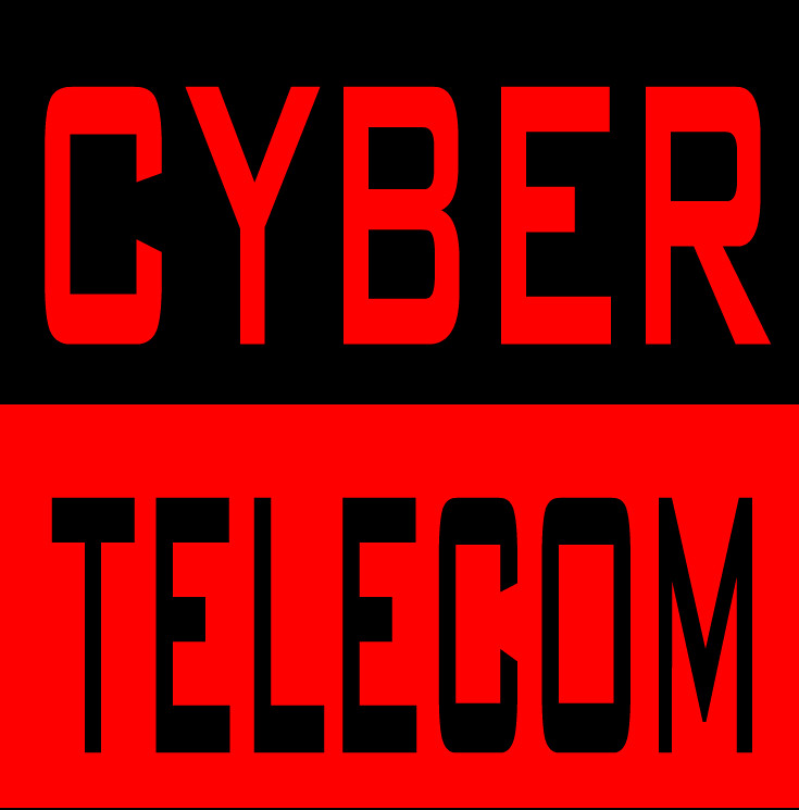 Cybertelecom