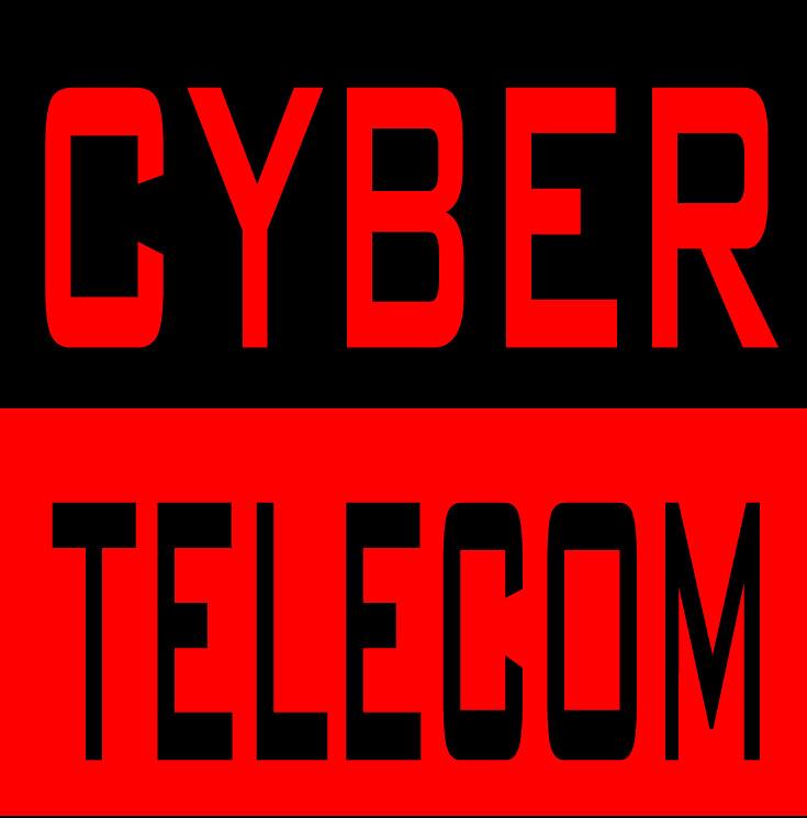 Cybertelecom