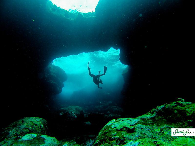 20130426_underwater_GoPro_Hero3_0210522.jpg