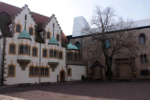 Halle_038