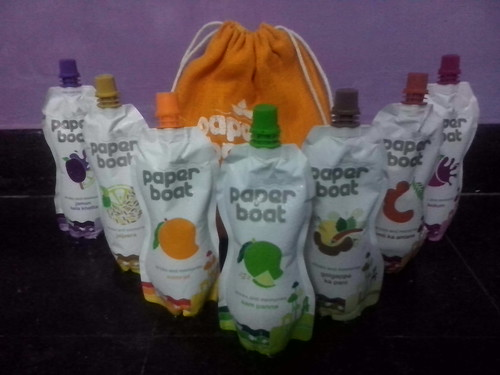 Paperboat-juice-1