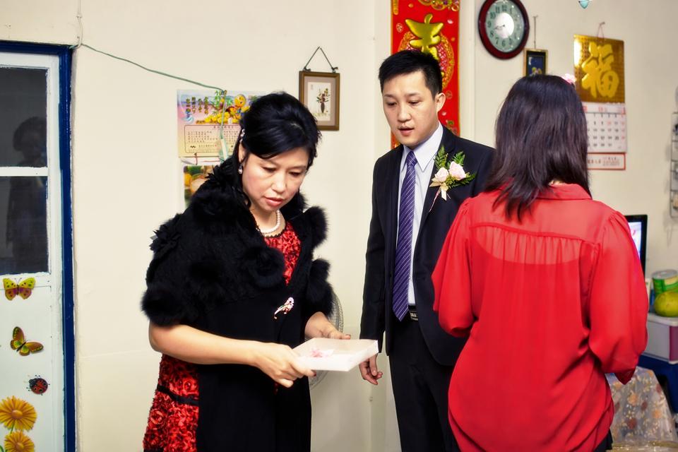 婚禮紀錄-21.jpg