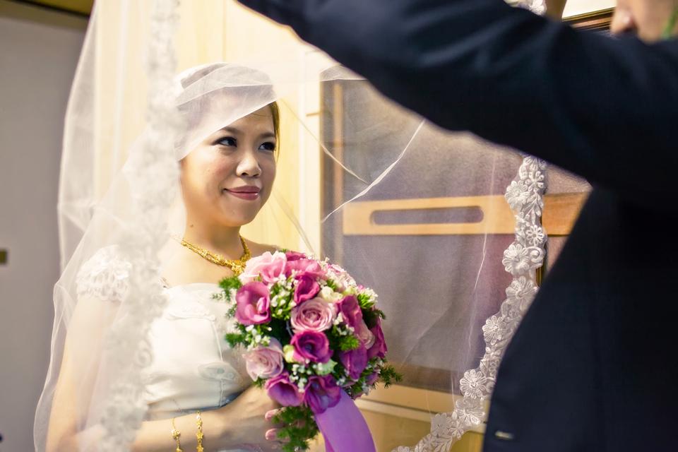 婚禮紀錄-96.jpg