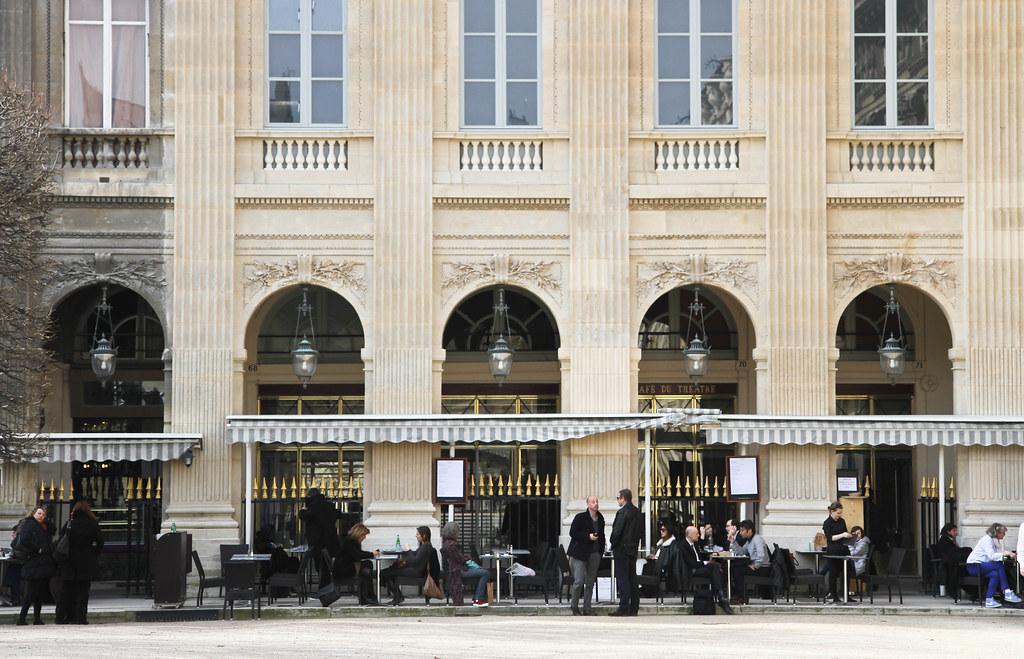 Palais Royal-1.jpg