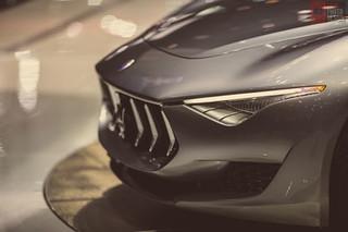 Geneva-2014-Maserati-Alfieri-05