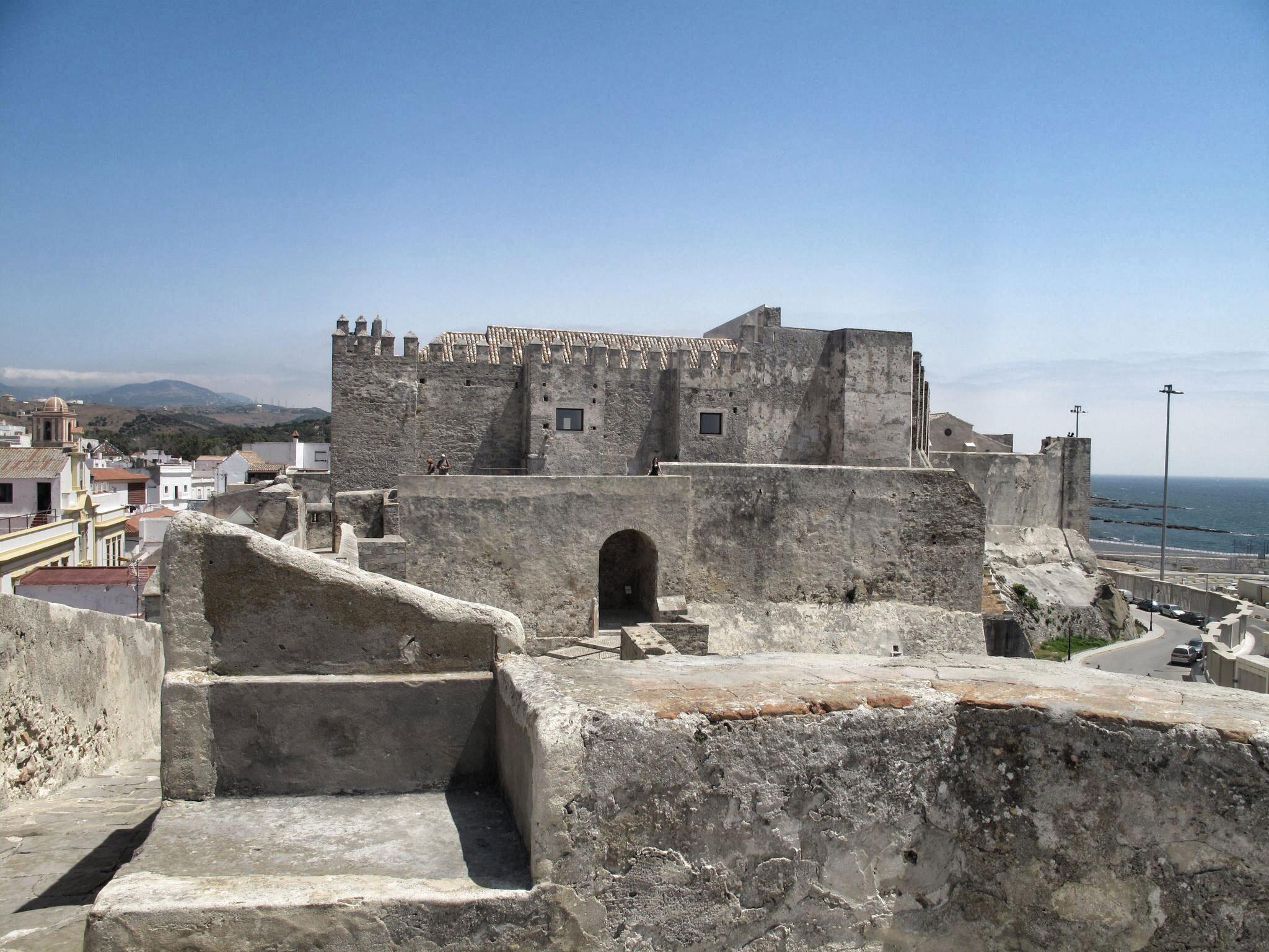 castillo tarifa_guzman el bueno_patrimonio