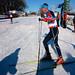 Québec ITU Triathlon d'hiver 2014
