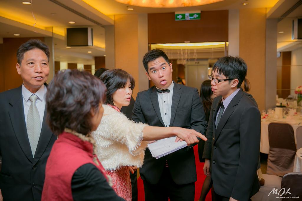 新竹婚攝,喵吉啦,新竹國賓飯店,蕭詠之