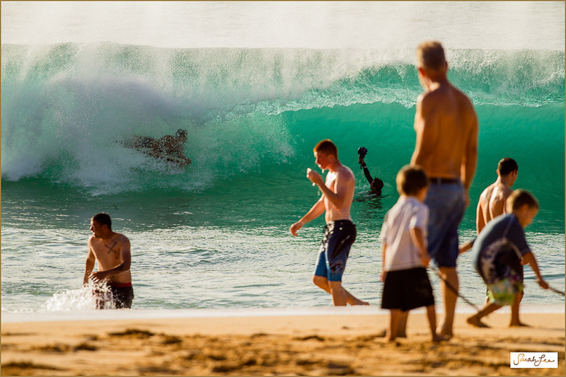 waimea-bay_zak-noyle_shorebreak_016.jpg