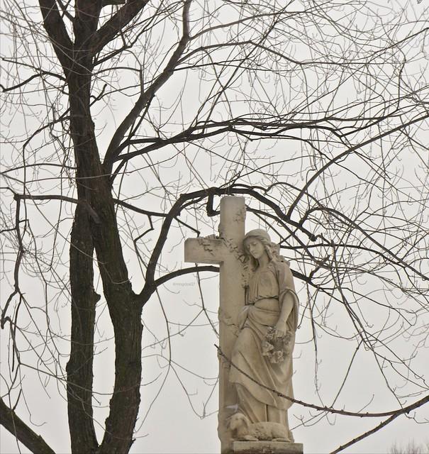anteketborka.blogspot.com,  printemps 11