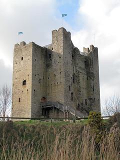 castelo-trim2