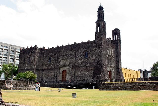 tlatelolco_040